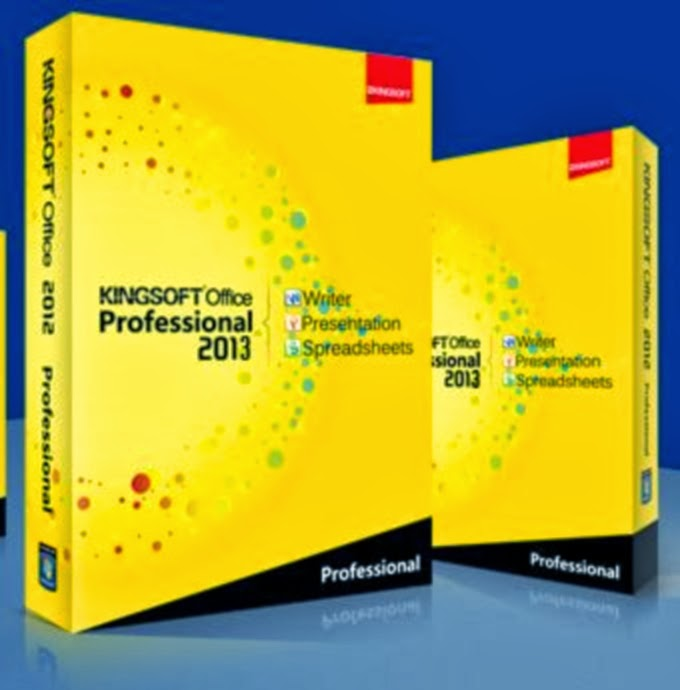 Kingsoft office suite professional 2013 9 1 0 pre - Kingsoft office full version free download ...