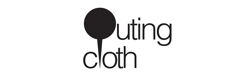 Outing Cloth