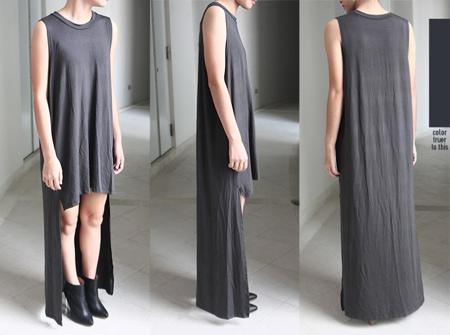 http://shoppingroll.blogspot.com/2013/01/get-polka-dot-jeggings-high-low-dress.html
