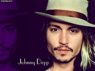 Johnny_Depp_Face_Wallpapers_34254564_004