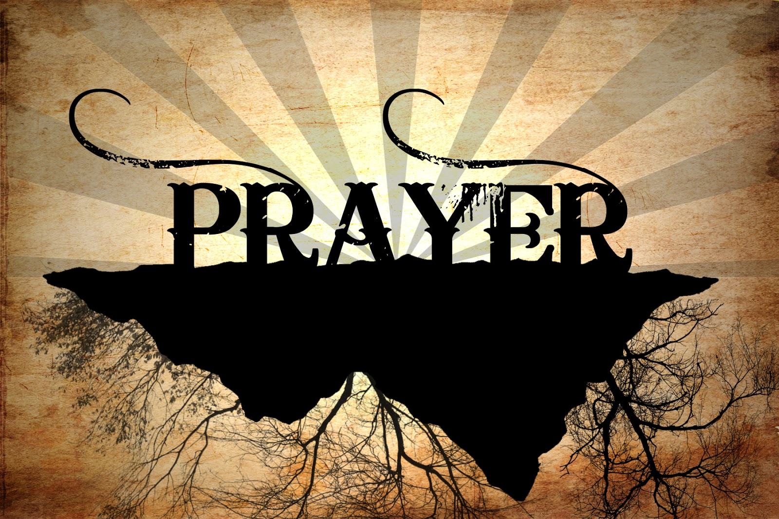 Power Bible Scriptures http://purplelinencoats.blogspot.com/2012/11/the-power-of-prayer_14.html