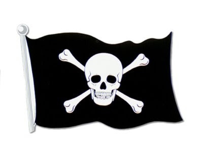 pirate+flag.jpg