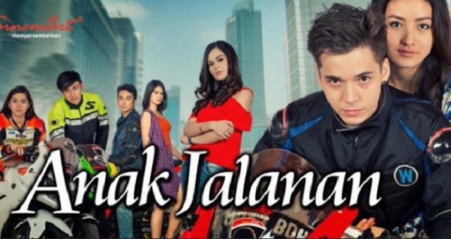 Download Lagu Anak Jalanan Rcti