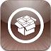 Scaricare App Cydia crackate