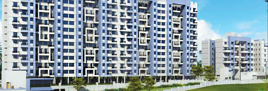 Apartments in Baner Pune