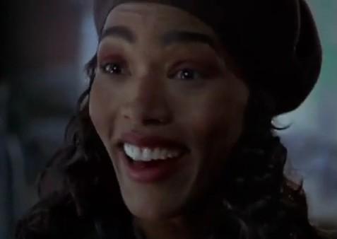 Vampire In Brooklyn Angela Bassett L-G-B-Terror: VAMPIRE ...