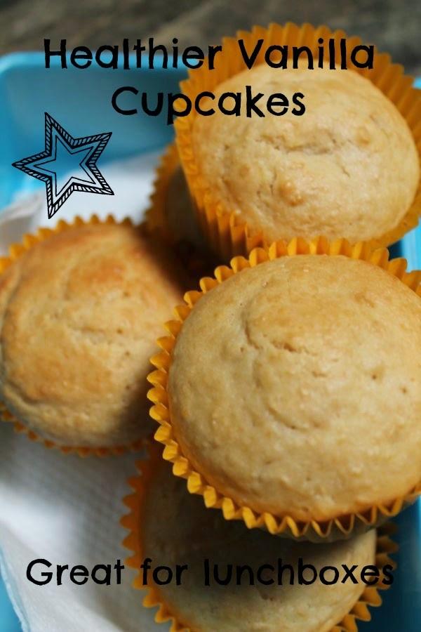 http://childhood101.com/2015/02/vanilla-cupcakes-recipe/