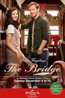 Watch The Bridge (2015) movie free online