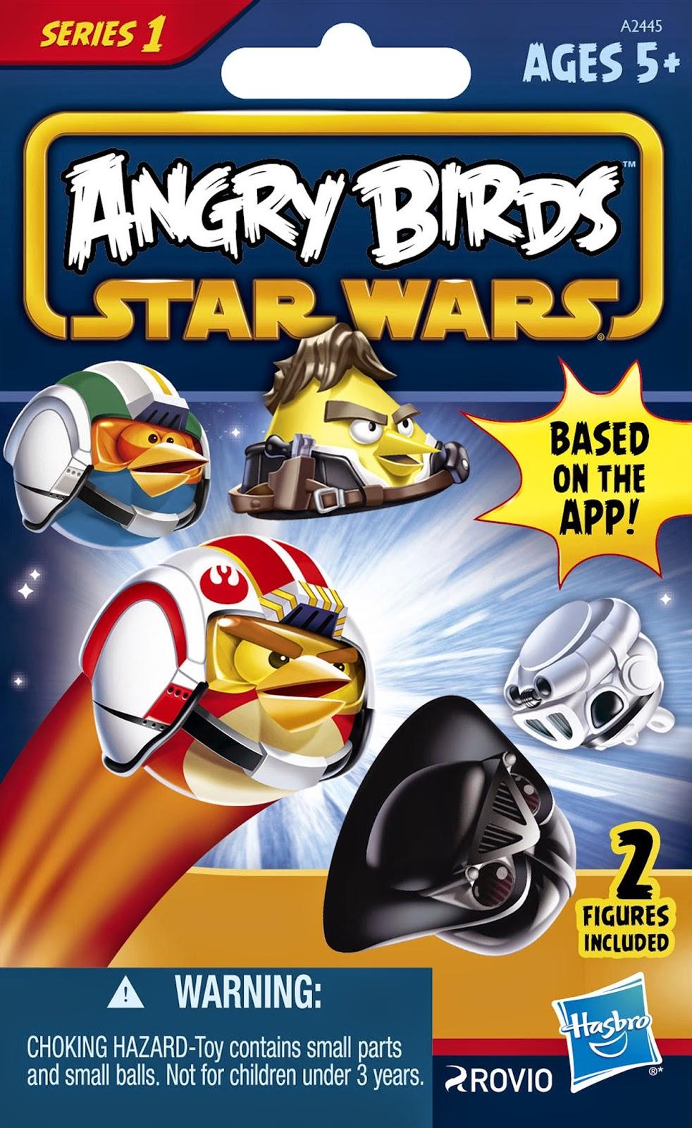 Tsendy Semata Wayang Umpan Pancing Soft Tiddler Luminous Gid Download Angry Birds Star Wars