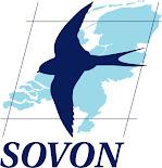 SOVON