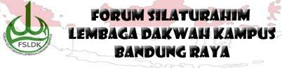 FSLDK Bandung Raya