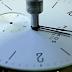 Kako se prave satovi?