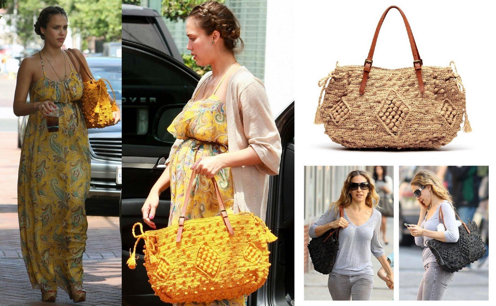 http://3.bp.blogspot.com/-7va-wFPkkCI/ThvOqb5hSvI/AAAAAAAAFxo/VpBbSOJ1udU/s1600/Jessica+Alba%2527s+Yellow+Crochet+Bag.jpg