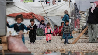 ACNUR Agencia ONU Refugiados