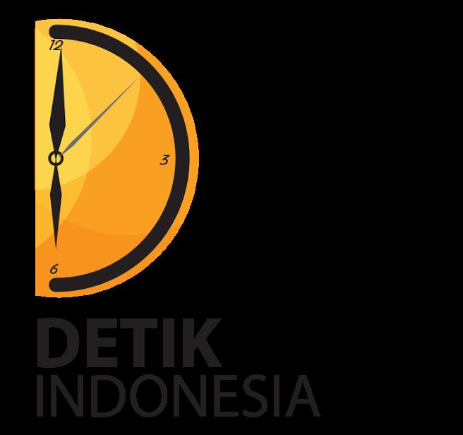 Detik Indonesia