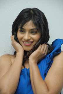 Lakshmi Nair hot and spicy pictures