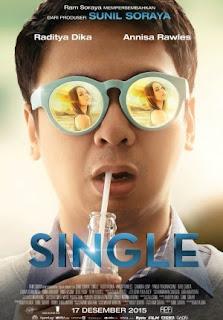 Single 2015