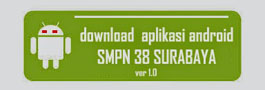SMPN38SBY 2.0.apk!