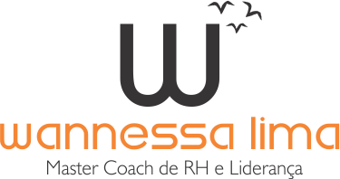 Blog da Coach Wannessa Lima