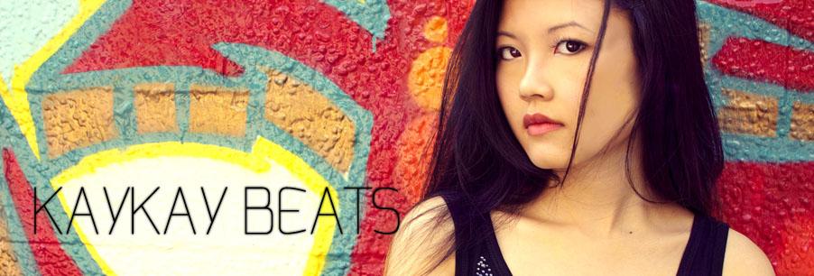 KayKay Beats