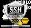 SSH Premium 15 - 16 November 2013 MEGA Collection