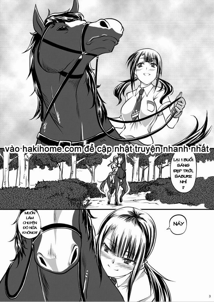 Hình ảnh Hinh_003 in Truyện hentai chơi chị gái với cặp vú căng tròn