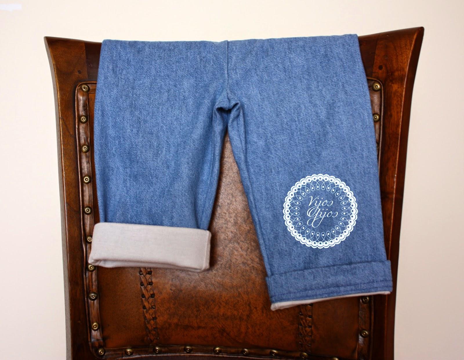 siuvimas džinsai