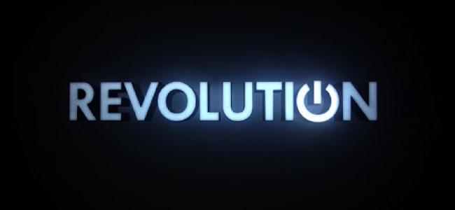 "Revolution 1x13 ""Home"""