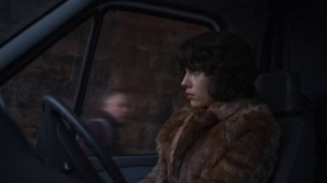 &#39;under the skin&#39; (2012)