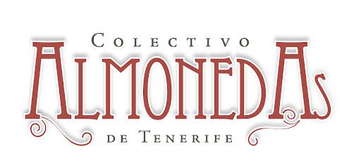 Colectivo ALMONEDAS de Tenerífe