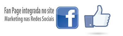 http://www.inspirasite.com.br/redes-sociais/