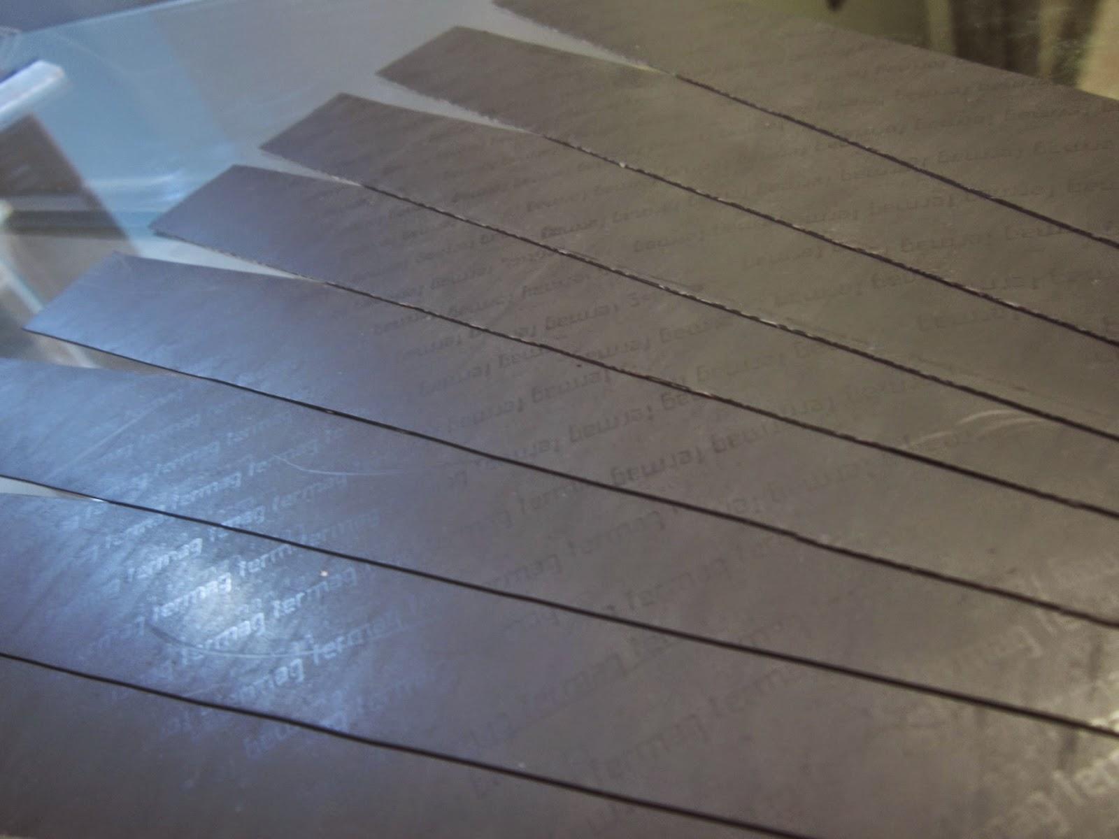 #2E619D  Sonhado: Faça você mesmo: Tela Mosquiteiro Magnética (#Fail 1472 Tela Mosquiteiro Para Janela De Aluminio