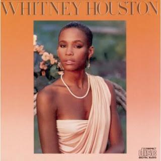 Whitney Houston - Whitney Houston Album  Whitney%2BHouston