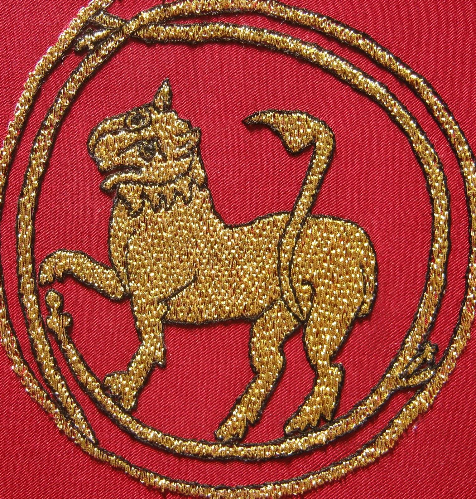 http://3.bp.blogspot.com/-7vnimn0um9k/UAJRVgtZIOI/AAAAAAAAApA/whgEHzGkdPk/s1600/underside_lion.JPG