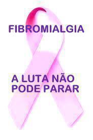 12 De Maio Dia Mundial da Fibromialgia
