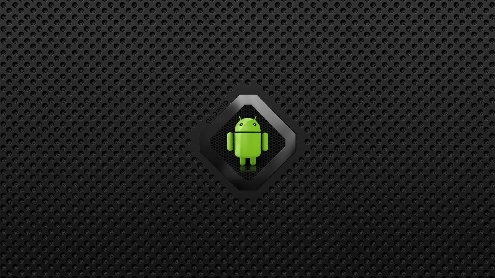 http://3.bp.blogspot.com/-7vqZEraLkvE/T1KYwNcG9jI/AAAAAAAAAT0/QO6Sr2qX_wI/s1600/android-logo-1920x1080-wallpaper-4464.jpg