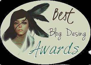 http://lasmalashierbasnuncamueren.blogspot.com.es/2014/06/best-blog-design-awards.html?showComment=1402644356890#c5096507347279465312