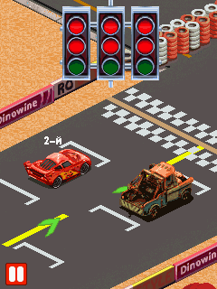 download zip java games for touch screen mobile 320x480 touch