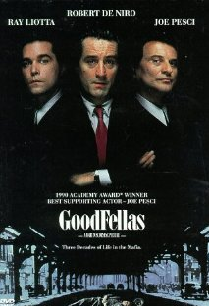 Goodfellas (1990) Full Movie Download Free Online