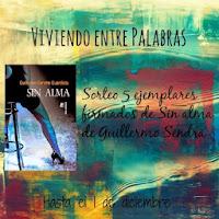 http://viviendoentrepalabr.blogspot.com.es/2014/10/sorteo-5-ejemplares-de-sin-alma.html