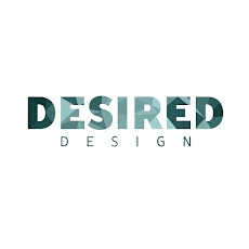 Desired-Design