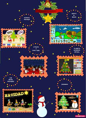 http://evainfantil.edu.glogster.com/glog-juegos-de-navidad-eva-martinez-6396/