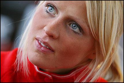 norske chattesider norwegian girls xxx