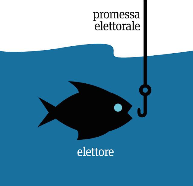 Elezioni 2013, marketing politico, comunicazione, strategie, new media