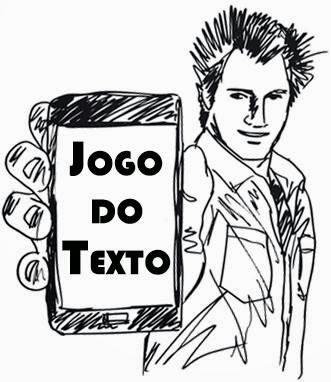 [SMS GAME] O Jogo do Texto - Download grátis baixar