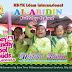 KB-TKII Al-Abidin Buka Pendaftaran Peserta Didik Baru 2016