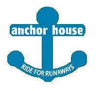 Ride For Runaways