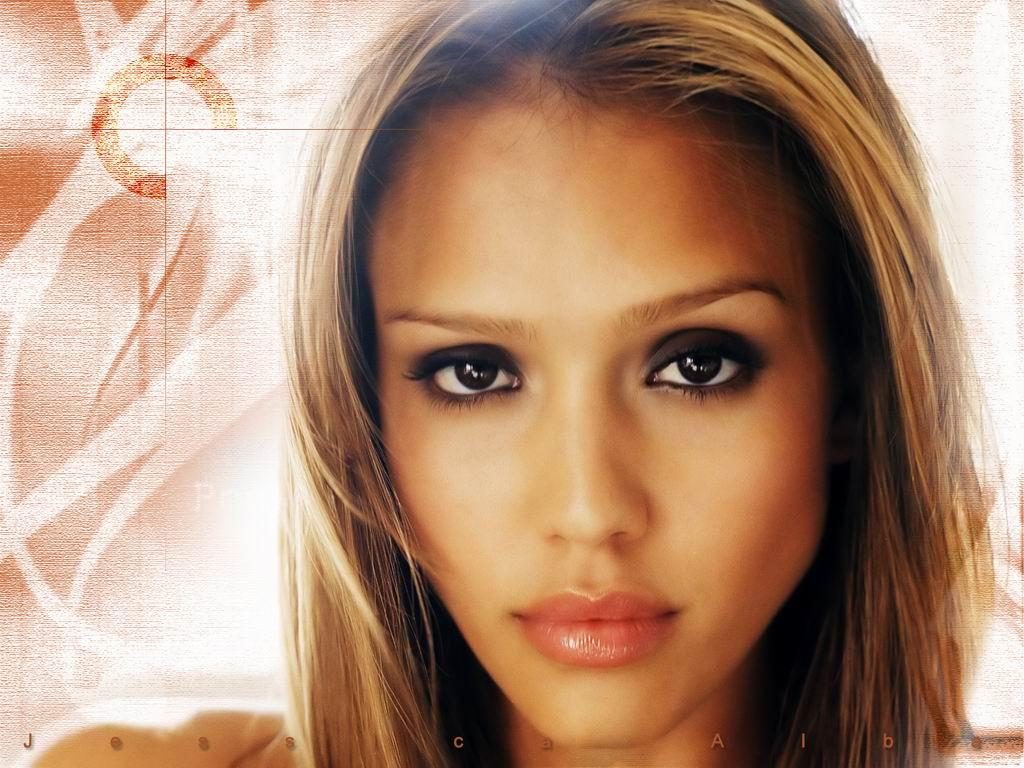 http://3.bp.blogspot.com/-7w2gzNT1Apw/Tqky8qRqzUI/AAAAAAAAAL0/_LXNsceOUyc/s1600/a121f_Jessica_Alba_065.jpg