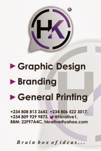Need A Graphic Designer?