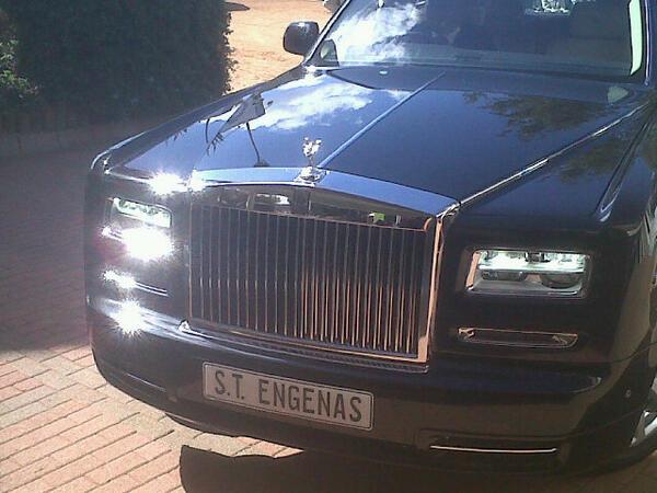Zcc St Engenas http   www neal-collins blogspot com 2013 04 an-mlungu    Zcc Brass Band